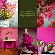 natural beauty style picsdecor com nina brown style coach south africa via facebook moods