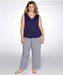 plus size sleepwear plus size nightwear bare necessities