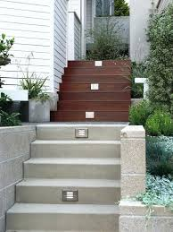 outdoor staircase design outdoor stairs design exterior stairs outdoor spiral staircase
