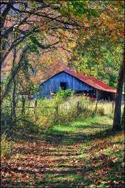 The Great Barn At Stone Mountain Best 25 Barn Pictures Ideas On Pinterest Beauty Barn Old Barns