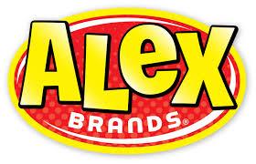 backyard safari butterfly habitat by alex brands