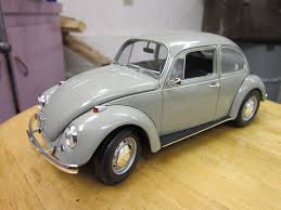 original volkswagen beetle some vw beetle toys mid island air cooled volkswagens