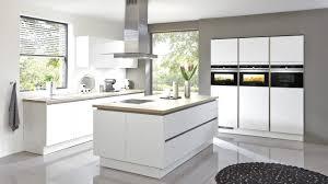 schlafzimmer schöner wohnen schöner wohnen küchen con küchenideen schoner zeitschrift abo