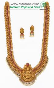 necklace stores online images Totaram jewelers buy 22 karat gold jewelry diamond jewellery jpg