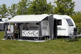 Isabella Caravan Awnings For Sale Isabella Universal 420 Coal Isabella Awnings