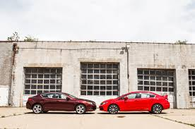 lexus is200 vs honda accord euro editorial acura needs another crossover the truth about cars