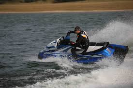 jet skis and personal watercraft the guide boats com