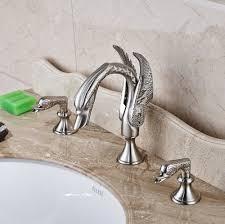 Bathroom Vanities Online Online Get Cheap Double Bathroom Vanities Aliexpress Com