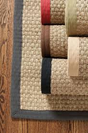 flooring rug 8x10 fiber rug for cozy interior floor