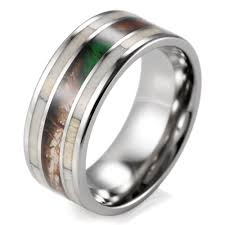 titanium wedding bands for men wedding rings unique titanium wedding rings wedding ringss