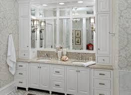 bathrooms design bathroom mirror cabinet bathroom mirrors care