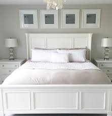 white bedroom ideas 449 best master bedroom ideas images on master bedrooms