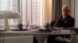 Coopers Office Furniture by Pictures Of Furniture From Sterling Cooper Draper Pryce In Mad Men