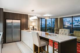 kitchen mesmerizing cool modern eclectic kitchen design 2017 of
