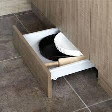 plinthe meuble cuisine ikea plinthe meuble cuisine plinthe meuble cuisine leroy merlin 13