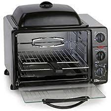 elite cuisine toaster amazon com maximatic ero 2008s elite cuisine 6 slice toaster oven