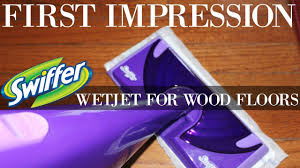 flooring beautiful can you use swiffer on hardwood floors