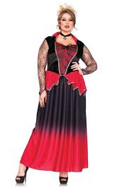 Size Halloween Costume Ideas 57 Size Halloween Costume Women Images