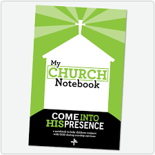 children desiring god resources my church notebook