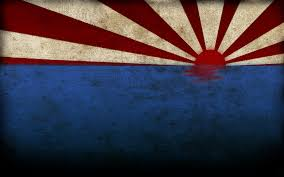 hearts of iron 4 august storm mod japanese empire episode 1
