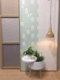 tile by design 19 spanish tile highlights from cevisama 2017