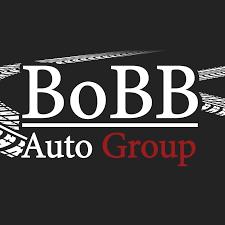 chrysler logo transparent png about our chrysler dodge jeep ram dealership cedar lake
