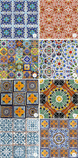 best 25 moroccan tiles ideas that you will like on pinterest colorful moroccan tiles