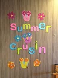Cruise Decorations 10 Best Cruise Door Decorations Images On Pinterest Cruise
