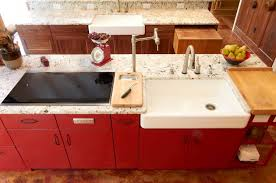 superior kitchen and bath photography by photographer gil stose