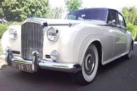 voiture location mariage location voiture mariage véhicule de prestige et collection