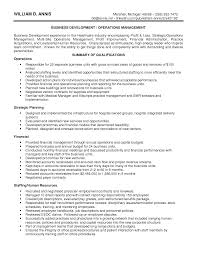 Sample Physician Assistant Resume by 100 Resume Physician Assistant Office General Office Clerk