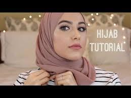 download video tutorial hijab turban download video everyday simple hijab tutorial simple hijab