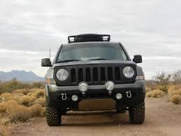 jeep passport 2015 rear multicarrier jeep patriot jeep pinterest jeep patriot