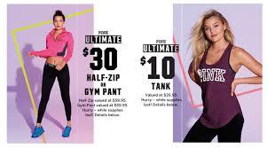best secret black friday deals pink victoria u0027s secret black friday sale 2015 scripto