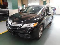 Acura Rdx 2015 Specs Used 2015 Acura Rdx For Sale In Lawrenceville Nj Stock Pl008835