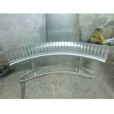 ss outdoor benches s s outdoor bench with table manufacturer