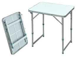 Plastic Folding Picnic Table Folding Portable Tables Luisreguero