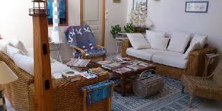 chambres d hotes loctudy couette et galettes une chambre d hotes dans le finistère en