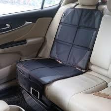 protection siege voiture pour siege auto universel siège de voiture de luxe protecteur enfant ou bébé