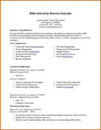 sample resume for retail store clerk essay reflection on a class