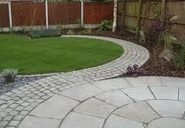 homely design garden tiles design tiles london mosaic contemporary