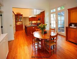 kitchen dining room remodel kitchen dining room remodel njw construction