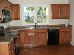 flooring finish carpentry p k builders lehigh valley