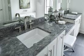 granite countertop sink options bathroom sinks with granite countertops superb are good for a vanity