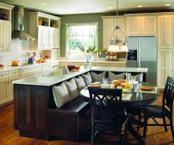 delicate basic kitchen wall cabinets tags basic kitchen cabinets