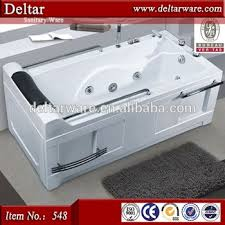 52 Bathtub Different Size 52 Inch Bathtub Lowes Walk In Bathtub With Shower