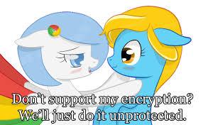 Web Browser Meme - internet explorer product ponies fimfiction