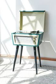 Record Player Storage Best 25 Retro Record Player Ideas On Pinterest Record Player
