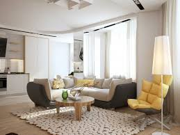 round rugs for living room living room beautiful rug placement small with round on round