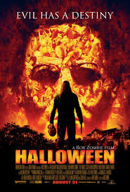 halloween horror nights 2011 halloween 2007 review the wolfman cometh